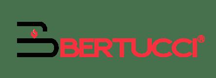 bertucci logo