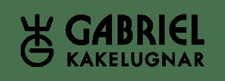 gabriel logo