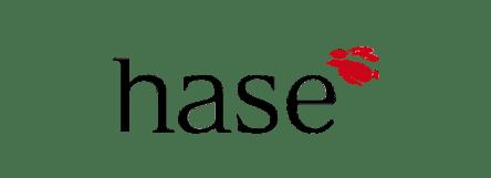 hase logo
