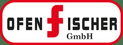 Ofen-Fischer GmbH
